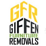 Furniture Removalists Brisbane Northside, Movers & Storage Brisbane