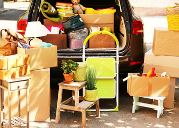 Giffen Furniture Removals Save Yourself The Multiple Trips