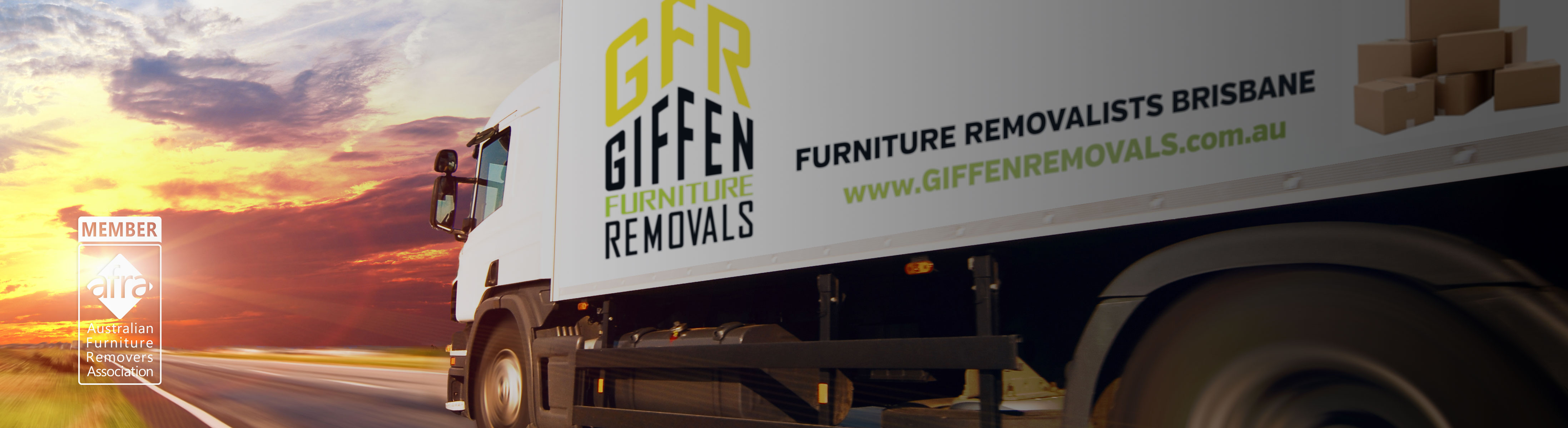 Griffen Furniture Removal Furniture Removalists Brisbane