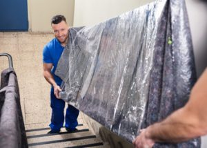 Giffen Furniture Removals How Much Does It Cost To Relocate Your Furniture
