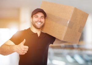 Giffen Furniture Removals Local Knowledge And Experience
