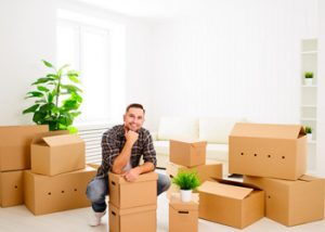 Giffen Furniture Removals Everything Is So Much Faster