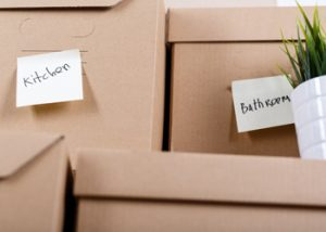 Giffen Furniture Removals General Tips For Solo Packers