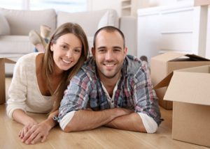Giffen Furniture Removals Too Much To Do So Little Time Hire A Professional Removalist