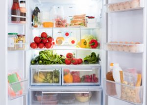 Giffen Furniture Removals Plug In Your Freezer And Fridge