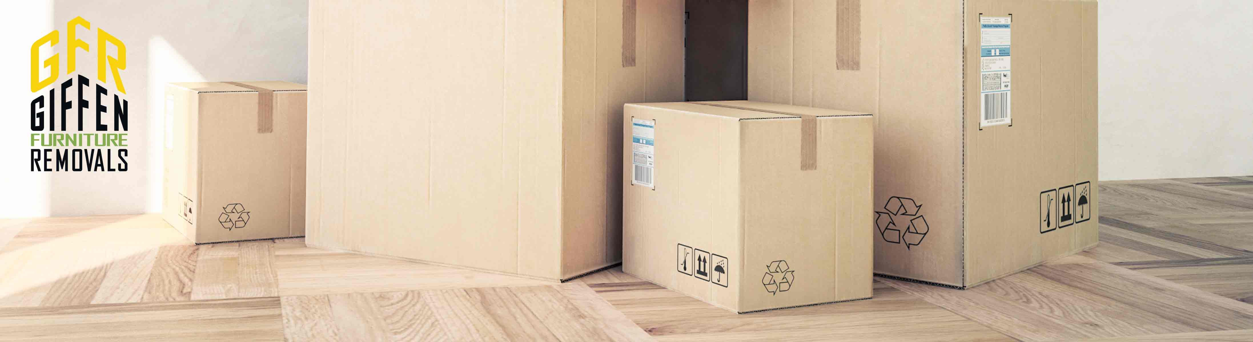 Giffen Furniture Removals Average Cost of Moving Home In Australia