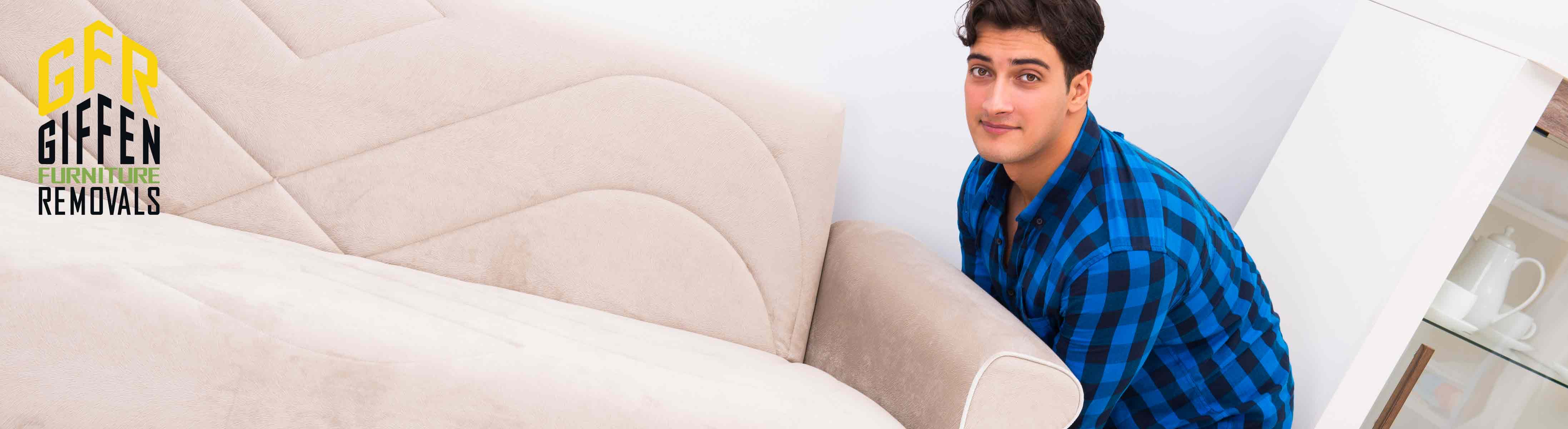 Giffen Furniture Removals Top 10 Tips For Moving Furniture