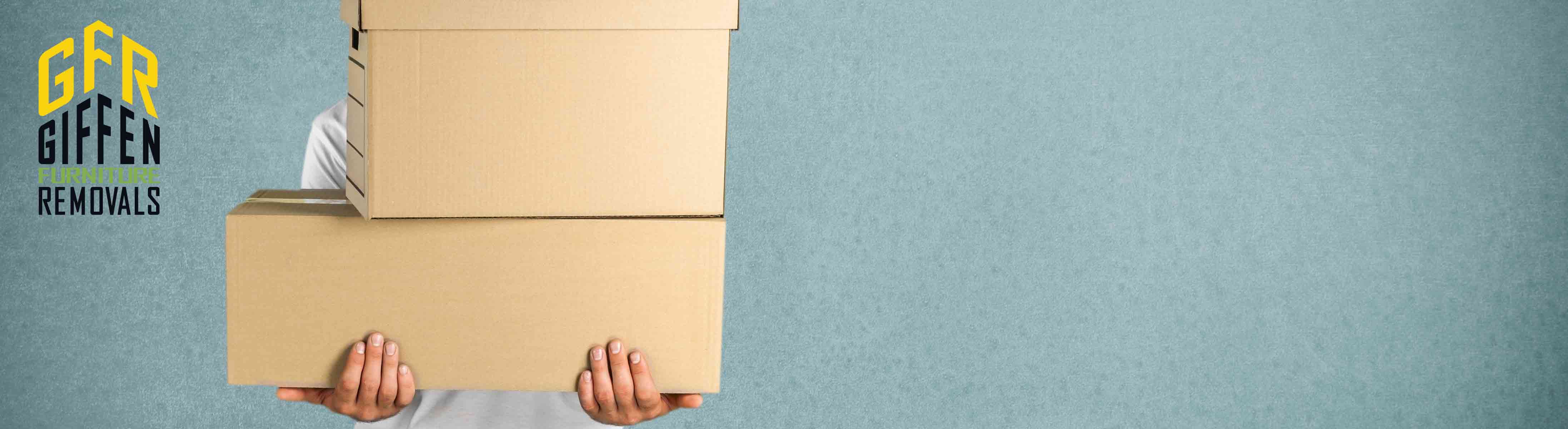 Giffen Furniture Removals Top 10 Tips For A Smooth Office Relocation