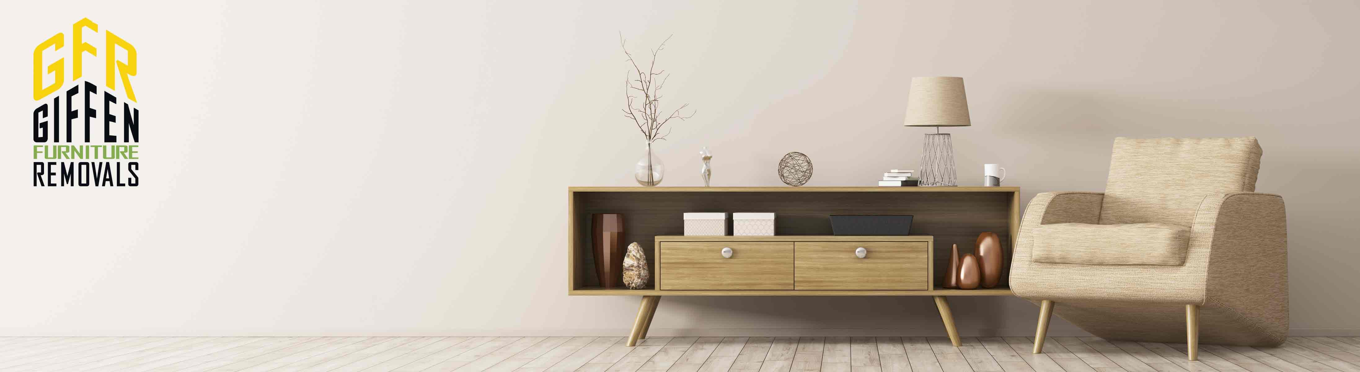Giffen Furniture Removals Top 8 Tips For Safe Furniture Storage