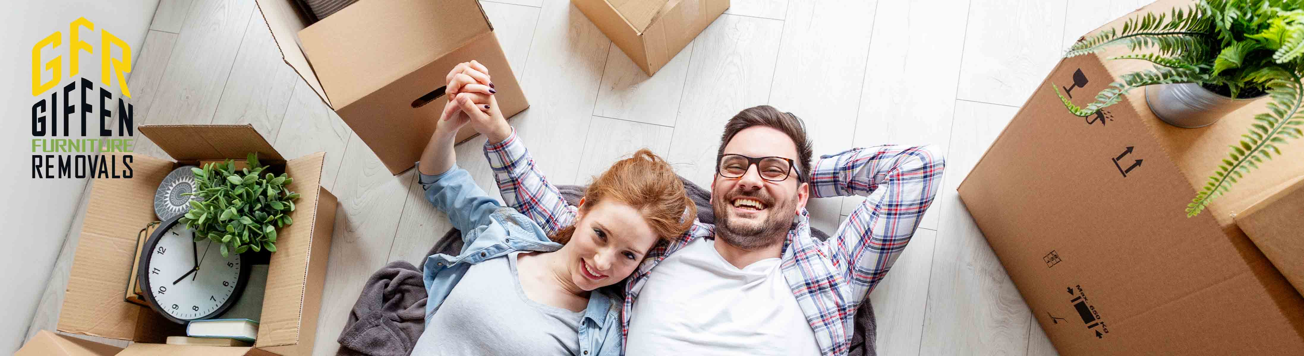 Giffen Furniture Removals Hiring The Perfect Furniture Removalist In Brisbane