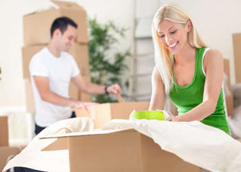 Giffen Furniture Removals Why Work With Us