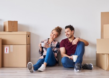 Giffen Furniture Removals Take The Stress Out Of Moving Interstate