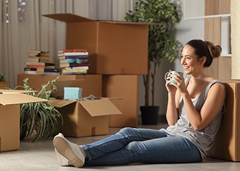 Giffen Furniture Removals Additional Things To Consider